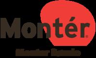 Monter Bømlo