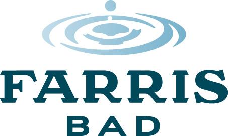 Farris Bad og Hotelldrift AS