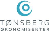 Tønsberg Økonomisenter AS