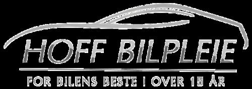 Hoff Bilpleie