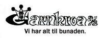 Garnkroa AS