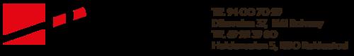 Bohus Fredrikstad AS  (395)