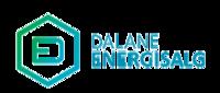 Dalane Energi AS
