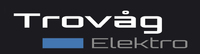 Trovåg Elektro AS