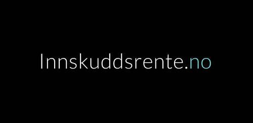 Innskuddsrente.no Høyrentekonto-guiden