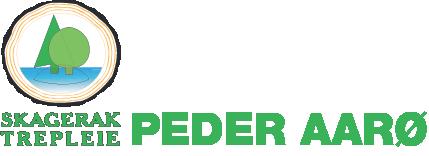 Skagerakk Trepleie Peder Aarø