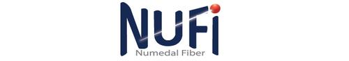 Numedal Fiber AS