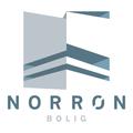 Norrøn Bolig AS