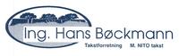 Ing Hans Bøckmann