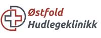 Østfold Hudlegeklinikk AS