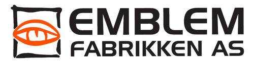 Emblem Fabrikken AS