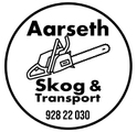 Aarseth Skog og transport