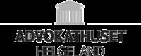 Advokathuset Helgeland DA Avd. Mosjøen