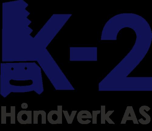 K-2 Håndtverk AS