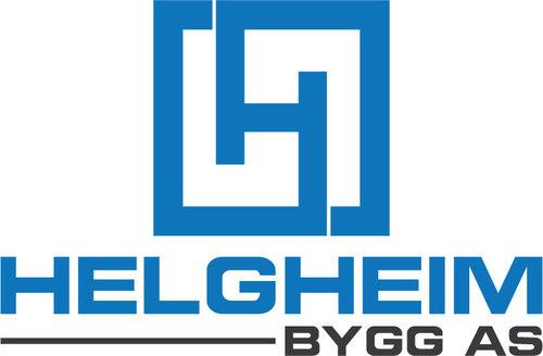 Helgheim Bygg AS