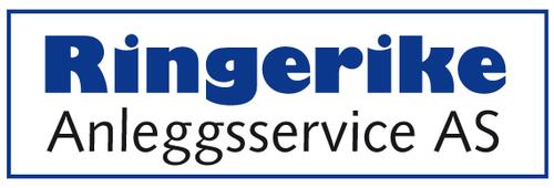 Ringerike Anleggsservice AS
