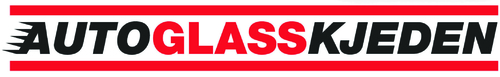 Logoen til Tana Bilglass AS