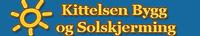 Kittelsen Bygg og Solskjerming
