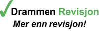 Drammen revisjon AS