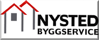 Nysted Byggservice