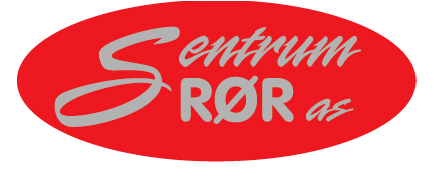 Sentrum Rør AS
