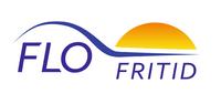 Flo Fritid AS
