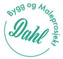 Dahl bygg og Maleprosjekt