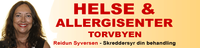 Helse & Allergi Senter
