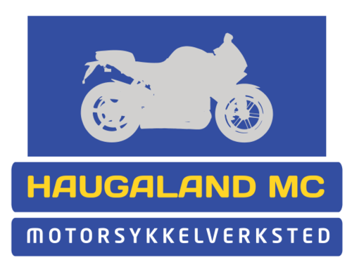 Haugaland MC