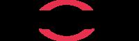 Hokksund Møbelforretning AS