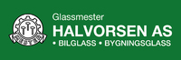 Glassmester Halvorsen AS