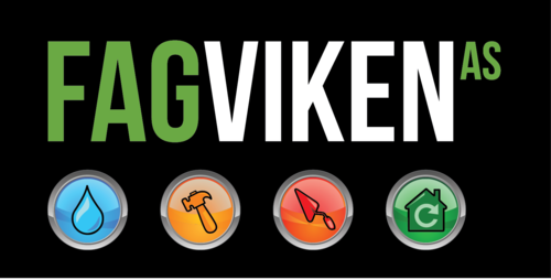 Fagviken AS