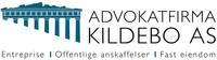 Advokatfirma Kildebo AS