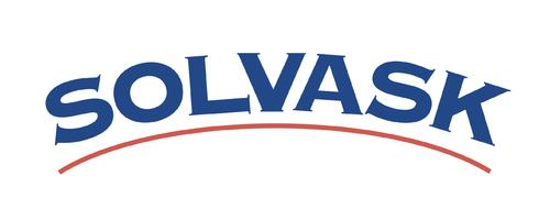 Solvask AS
