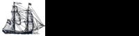 Kristiansund Skipperforening