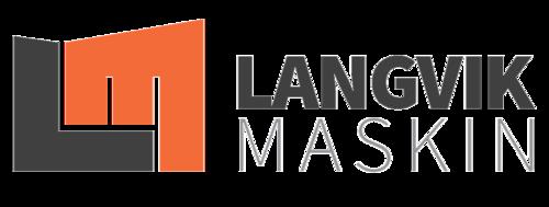 Langvik Maskin AS