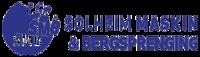 Solheim maskin & Bergsprenging AS
