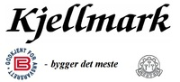 Johan Kjellmark A/S