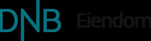 DNB Eiendom AS avd Elverum