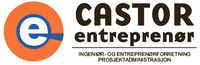 Castor Entreprenør AS