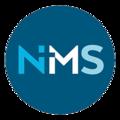 NMS Gjenbruk