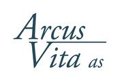 Arcus Vita AS