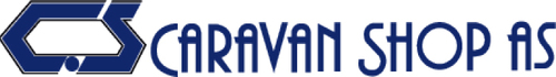Caravan Shop AS