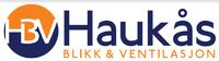 Haukås Blikk og Ventilasjon AS