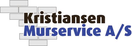 Kristiansen Murservice AS