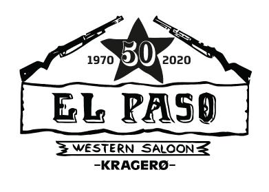 AS El Paso