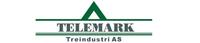 Telemark Treindustri AS