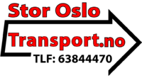 Stor Oslo transport AS