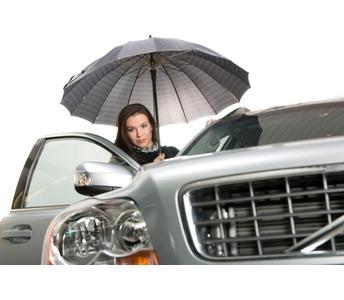 BilXtra ønsker å hjelpe bileierne i Norge til et billigere og enklere bilhold