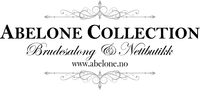 Abelone Collection AS